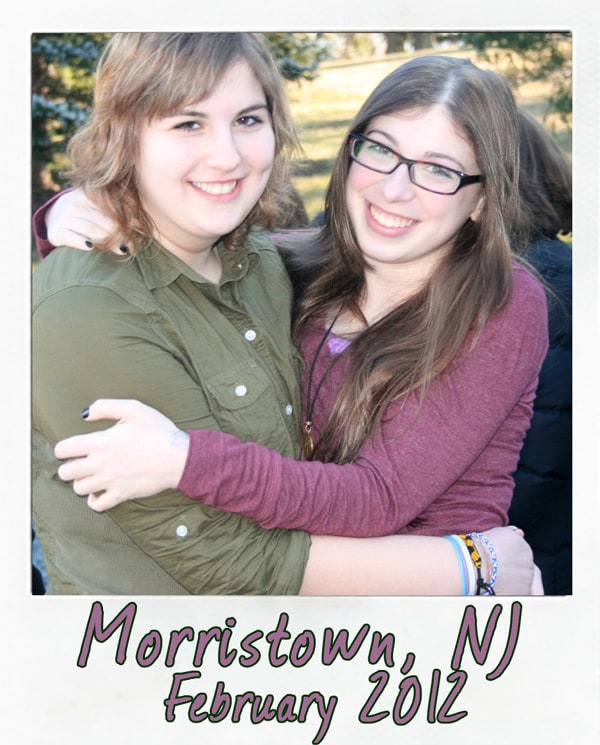 jewish singles in morristown Eppes essen is a home-style jewish style deli & restaurant in livingston, nj we host private parties known for our matzo ball soup, brisket, & corned.