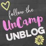 UnCampUnBlog2