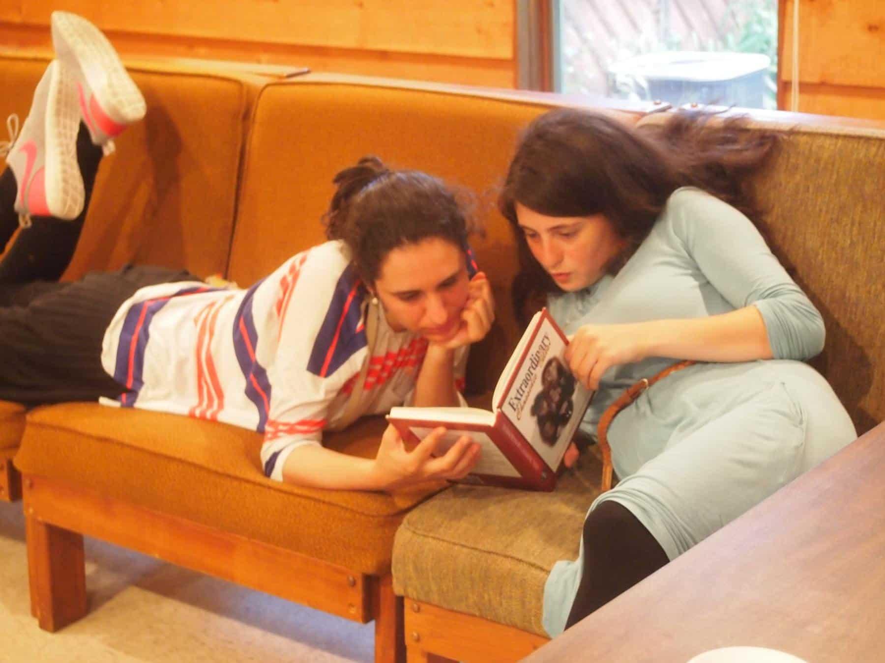 chana jewish singles Shadchanim in all areas:  shidduchim with chabad singles: 5: mrs chana calmenson: brooklyn, ny, us  jewish young professionals,.
